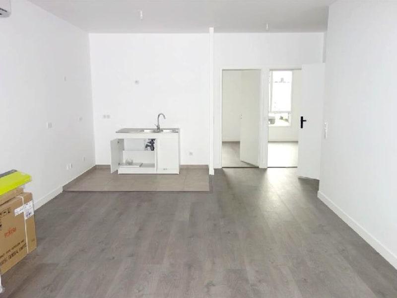 Vendita appartamento Ste genevieve des bois 288000€ - Fotografia 9