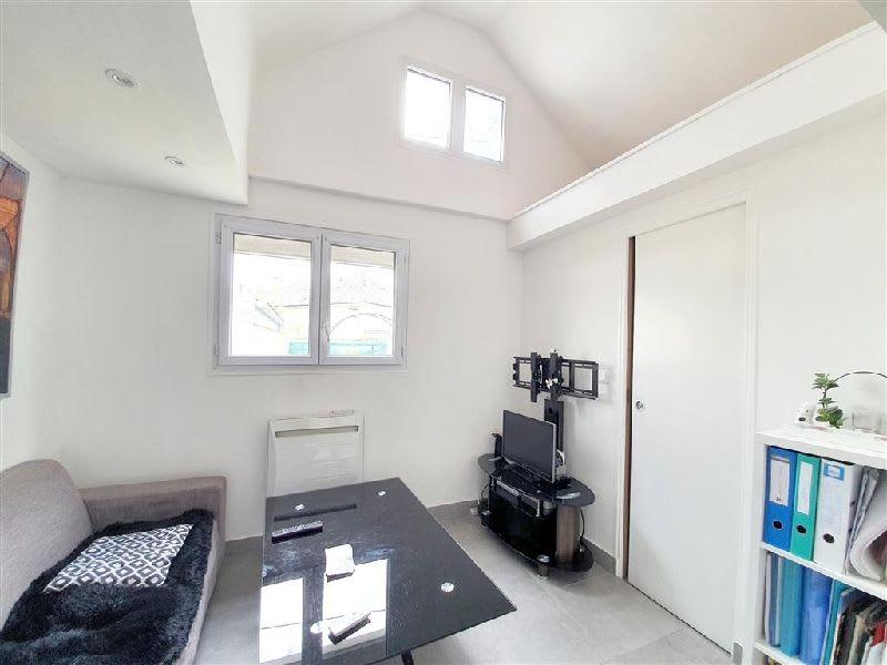 Vendita casa Villemoisson sur orge 214000€ - Fotografia 13