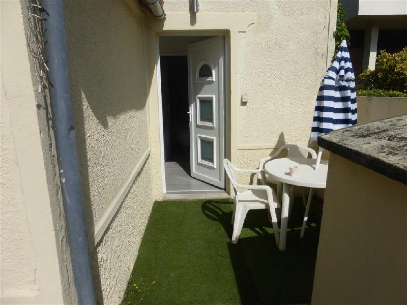 Vendita casa Villemoisson sur orge 214000€ - Fotografia 17