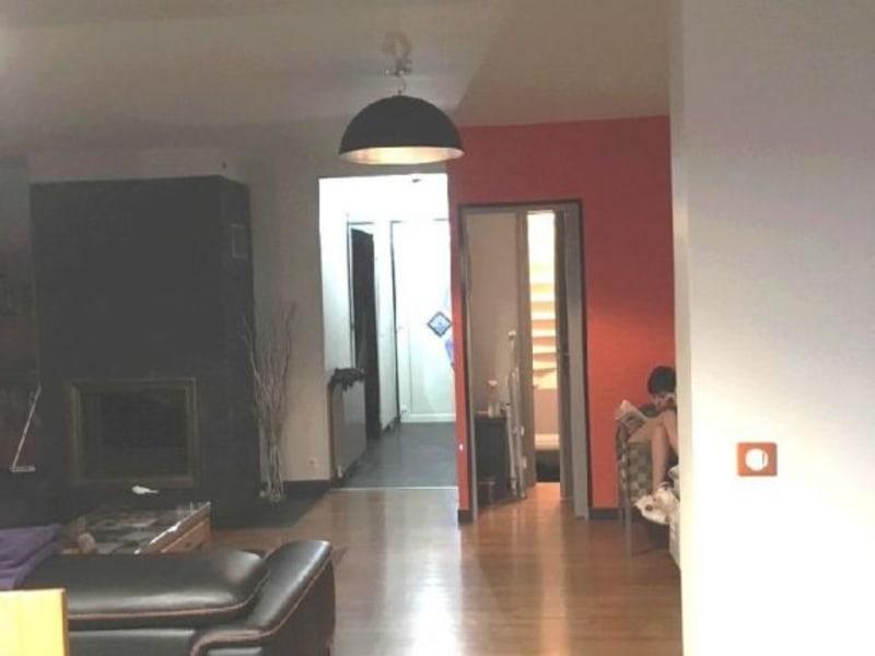 Vendita casa Villemoisson sur orge 629000€ - Fotografia 11