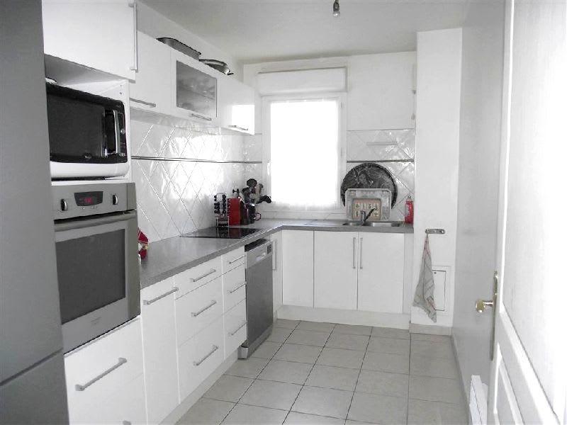 Vendita appartamento Ballainvilliers 269000€ - Fotografia 11