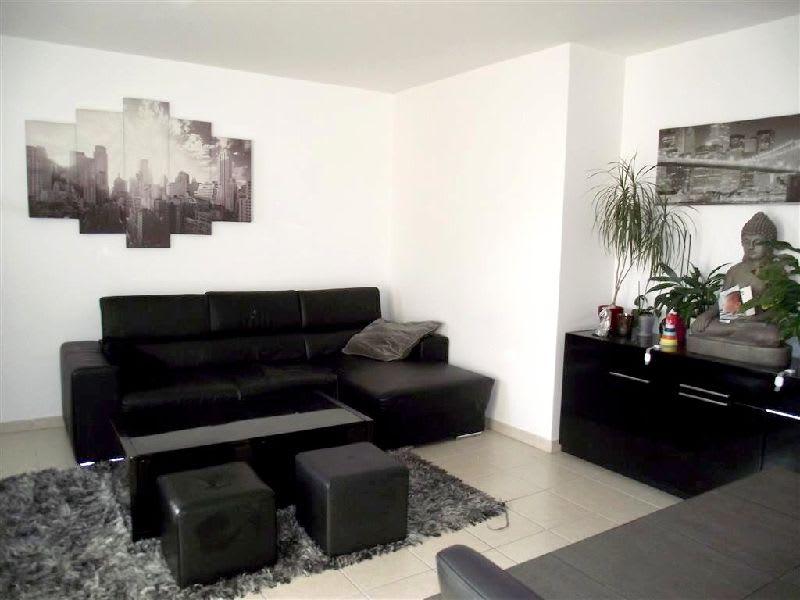 Vendita appartamento Ballainvilliers 269000€ - Fotografia 12