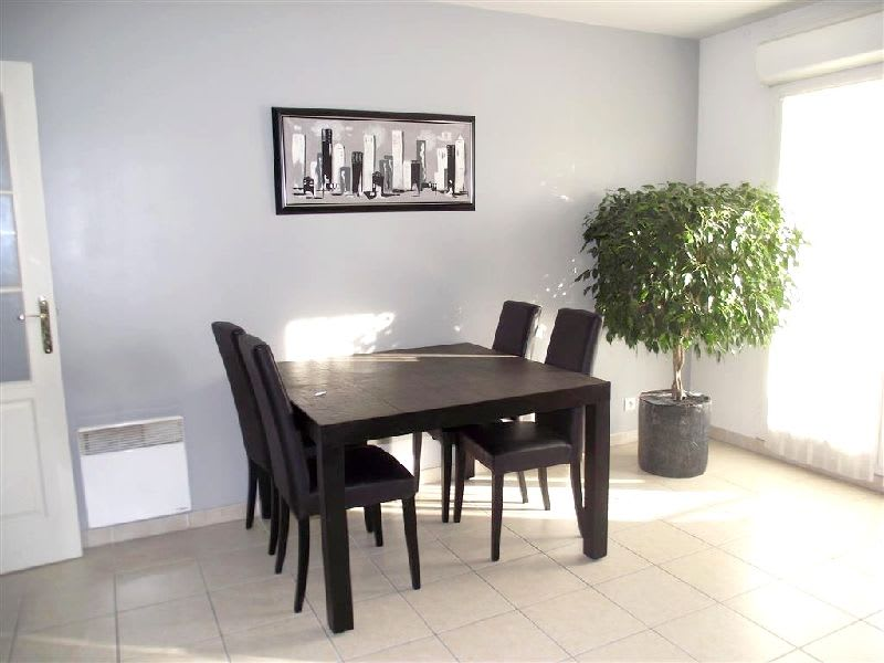 Vendita appartamento Ballainvilliers 269000€ - Fotografia 16