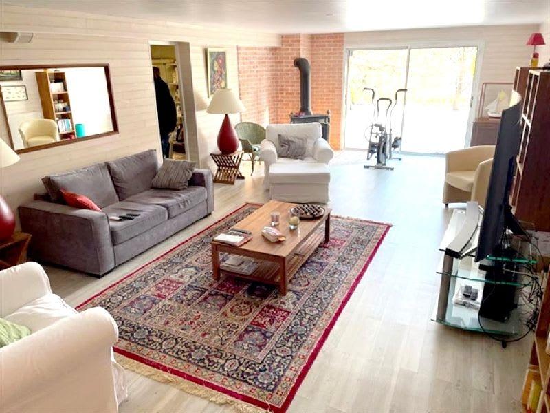 Vendita casa Longpont-sur-orge 1155000€ - Fotografia 13
