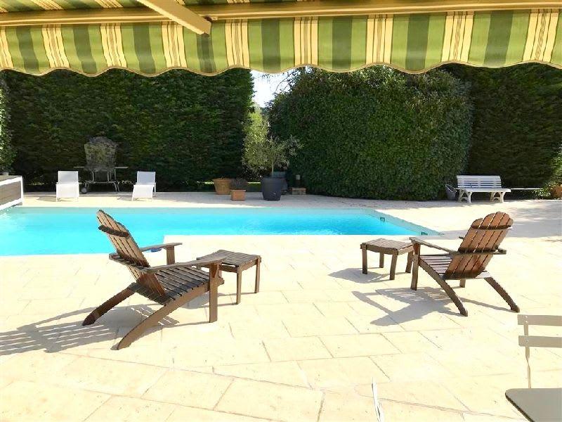 Vendita casa Longpont-sur-orge 1155000€ - Fotografia 10