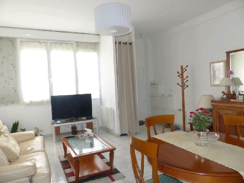 Vendita casa Villemoisson sur orge 279500€ - Fotografia 12