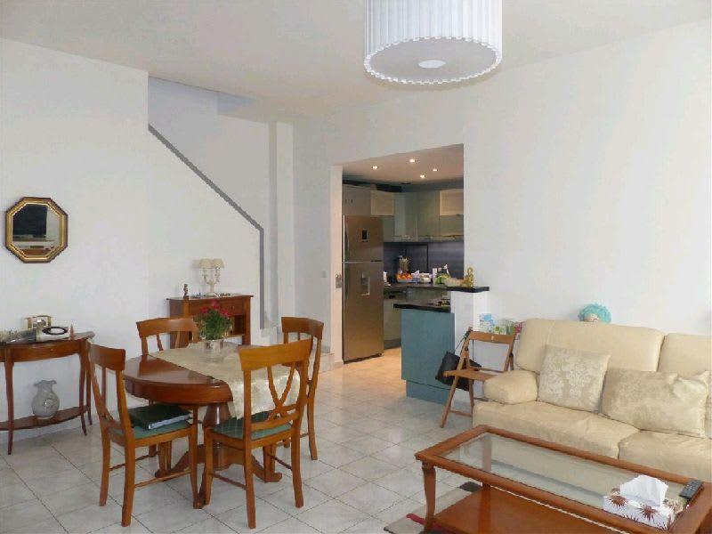 Vendita casa Villemoisson sur orge 279500€ - Fotografia 18
