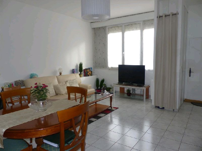 Vendita casa Villemoisson sur orge 279500€ - Fotografia 10