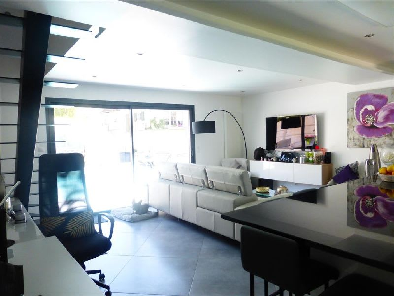 Vendita casa Villemoisson sur orge 422000€ - Fotografia 15