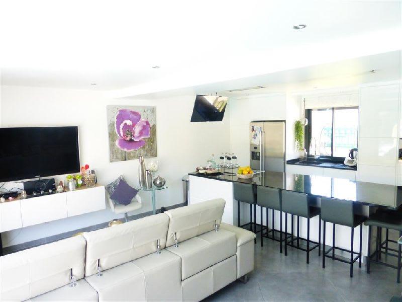 Vendita casa Villemoisson sur orge 422000€ - Fotografia 16