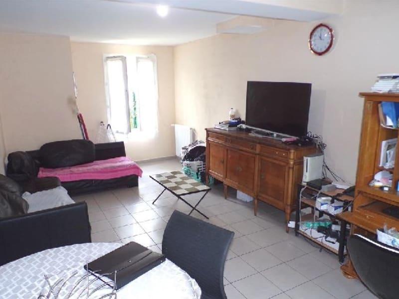 Vendita casa Villiers-sur-orge 420000€ - Fotografia 12