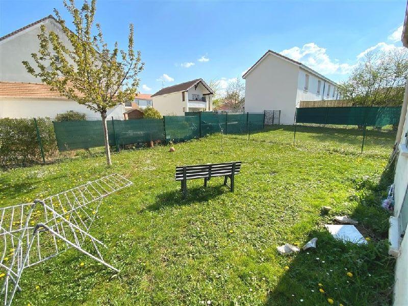 Vendita casa Villiers-sur-orge 420000€ - Fotografia 10
