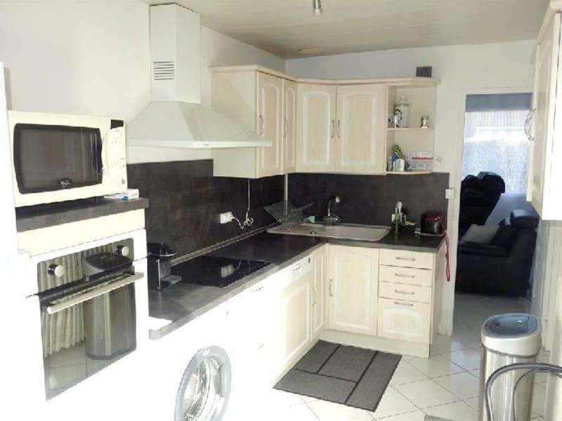 Vendita casa St michel sur orge 316500€ - Fotografia 11
