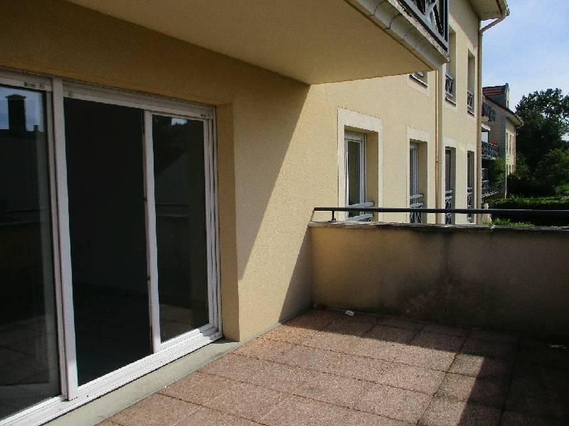 Vente appartement Limeil brevannes 262500€ - Photo 12