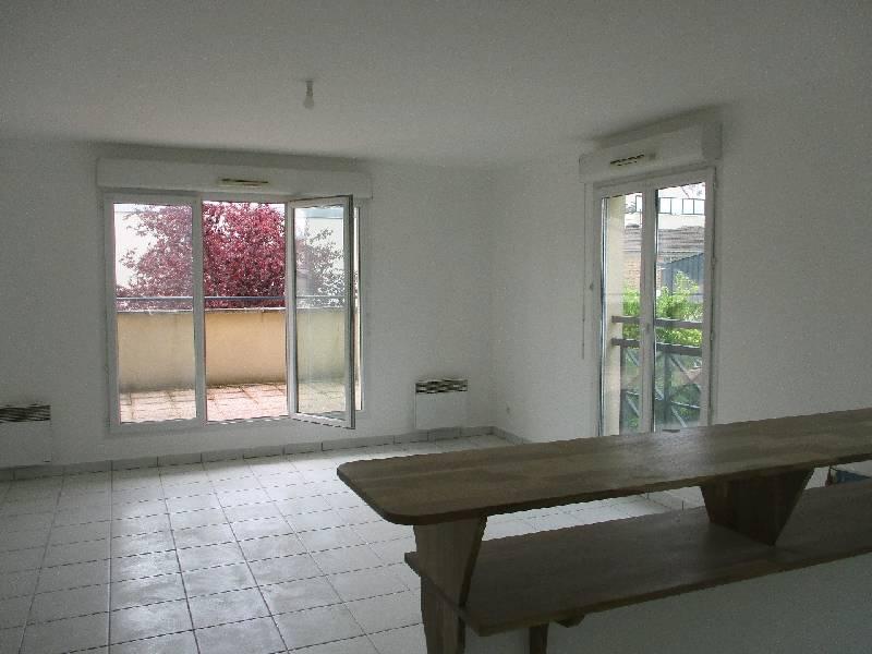 Vente appartement Limeil brevannes 262500€ - Photo 13