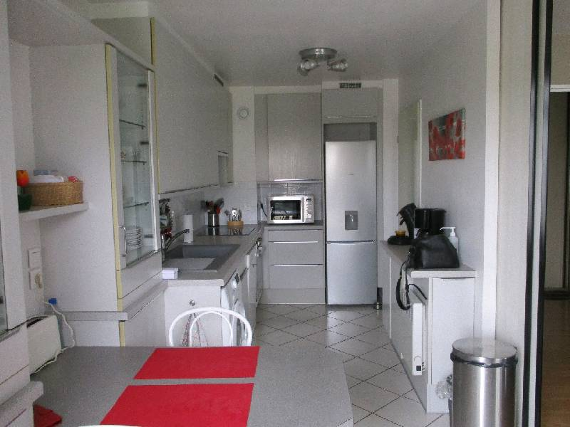 Sale apartment Limeil brevannes 299000€ - Picture 11
