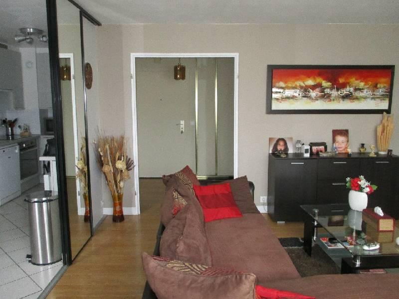 Sale apartment Limeil brevannes 299000€ - Picture 13