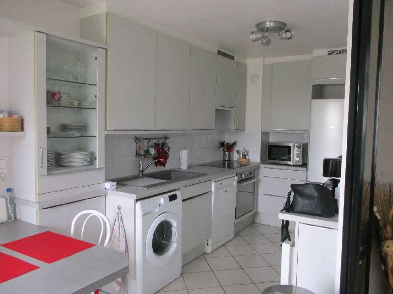 Sale apartment Limeil brevannes 299000€ - Picture 14