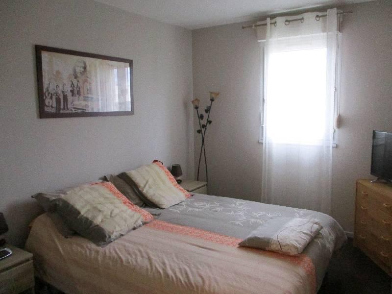 Sale apartment Limeil brevannes 299000€ - Picture 17