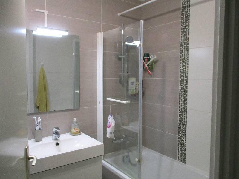Sale apartment Limeil brevannes 299000€ - Picture 19
