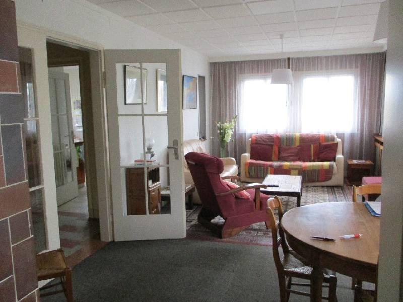 Sale house / villa Valenton 380000€ - Picture 14