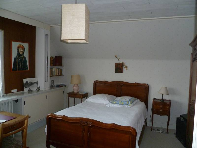 Sale house / villa Valenton 380000€ - Picture 16