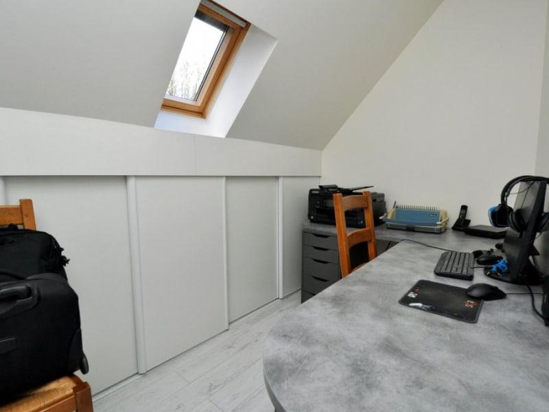 Sale house / villa Forges les bains 600000€ - Picture 17