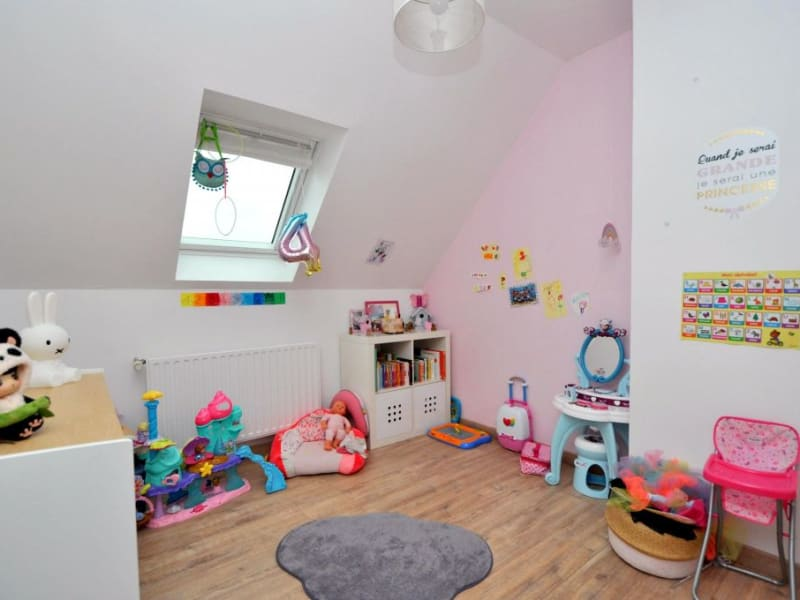 Sale house / villa Limours 330000€ - Picture 13