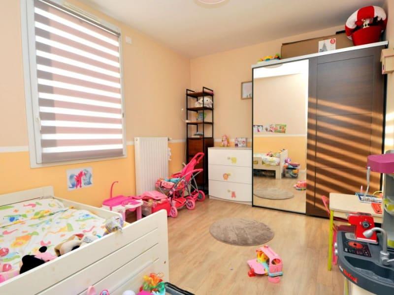 Sale apartment Palaiseau 399000€ - Picture 11