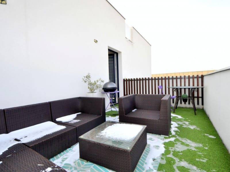 Sale apartment Palaiseau 399000€ - Picture 15