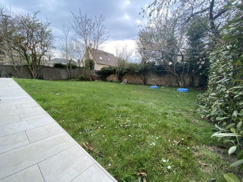 Sale house / villa Forges les bains 620000€ - Picture 17