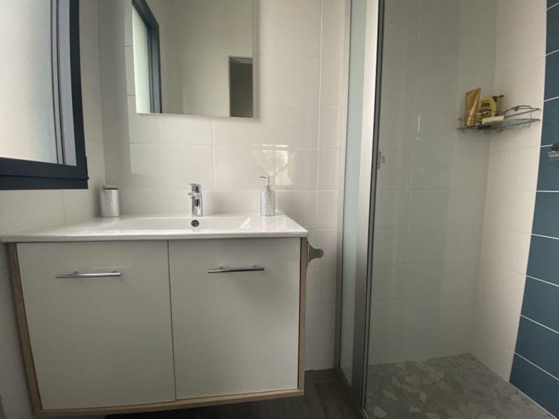 Sale house / villa Fontenay les briis 450000€ - Picture 10