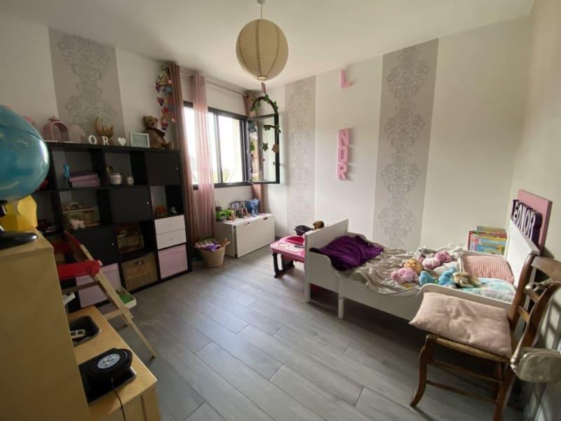 Sale house / villa Fontenay les briis 450000€ - Picture 11