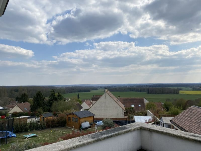 Sale house / villa Fontenay les briis 450000€ - Picture 14