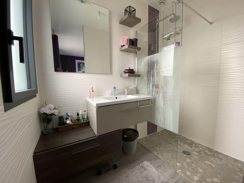 Sale house / villa Fontenay les briis 450000€ - Picture 16