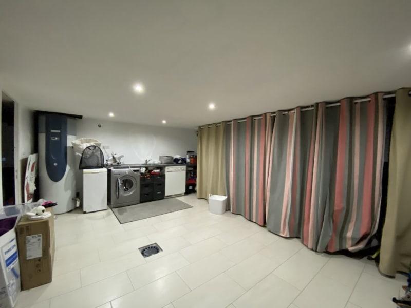 Sale house / villa Fontenay les briis 450000€ - Picture 17