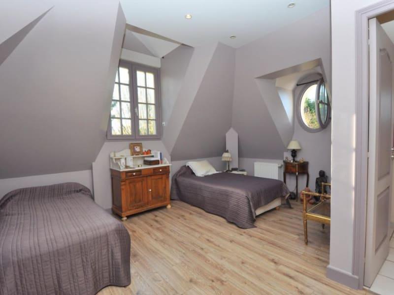 Sale house / villa Gif sur yvette 950000€ - Picture 18