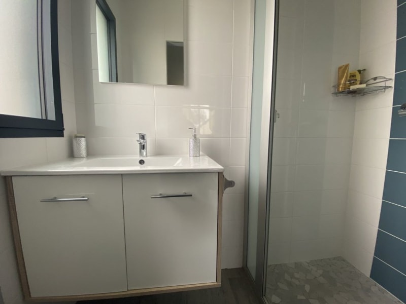 Sale house / villa Briis sous forges 450000€ - Picture 10