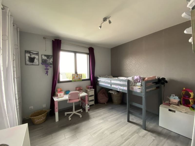 Sale house / villa Briis sous forges 450000€ - Picture 12