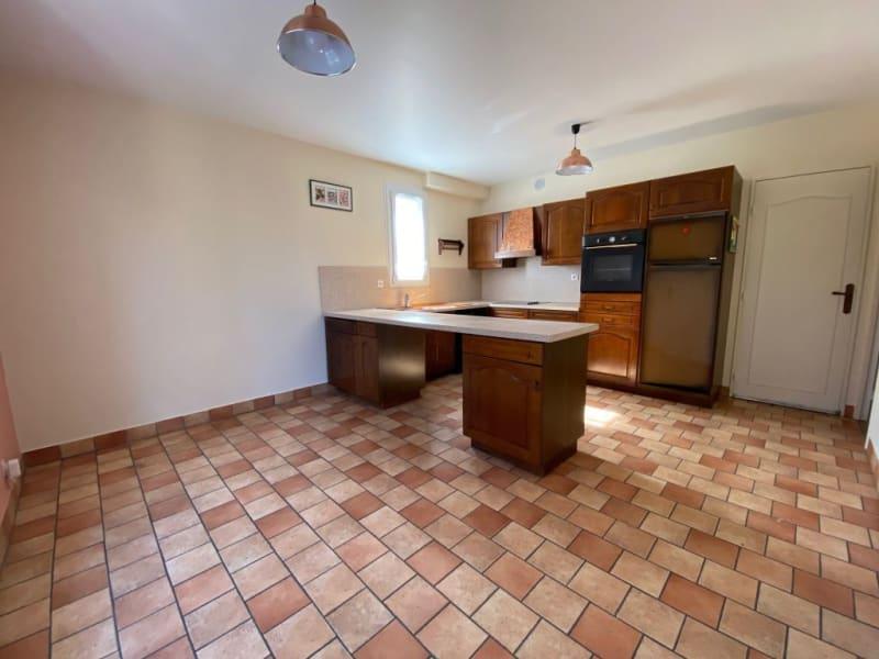 Sale house / villa Bures sur yvette 580000€ - Picture 3