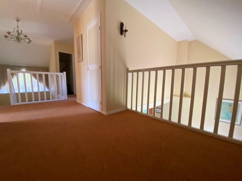 Sale house / villa Bures sur yvette 580000€ - Picture 14