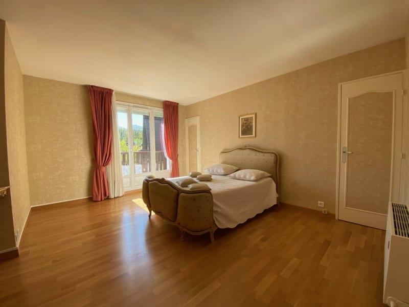 Sale house / villa Bures sur yvette 580000€ - Picture 15