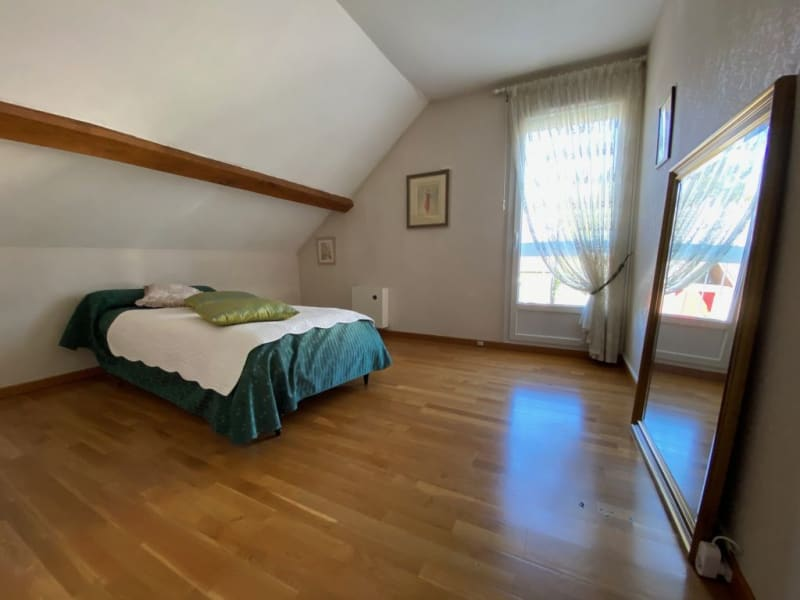 Sale house / villa Gometz le chatel 580000€ - Picture 16