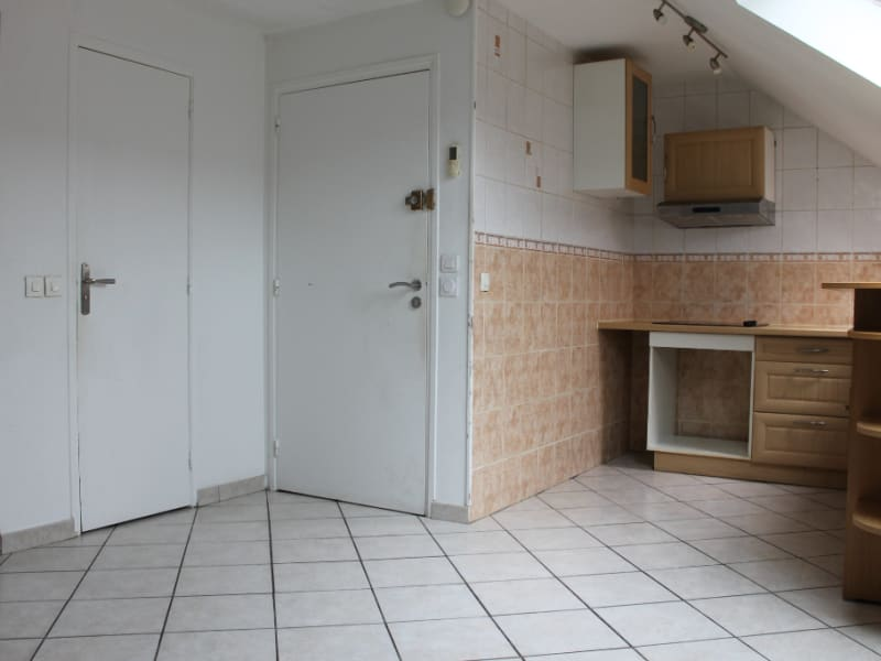 Location appartement Osny 665€ CC - Photo 13