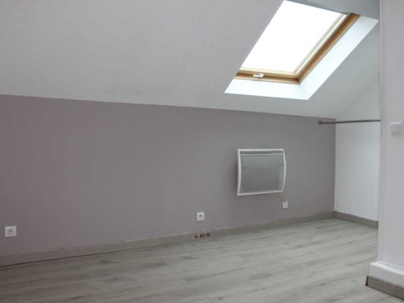 Location appartement Osny 665€ CC - Photo 15