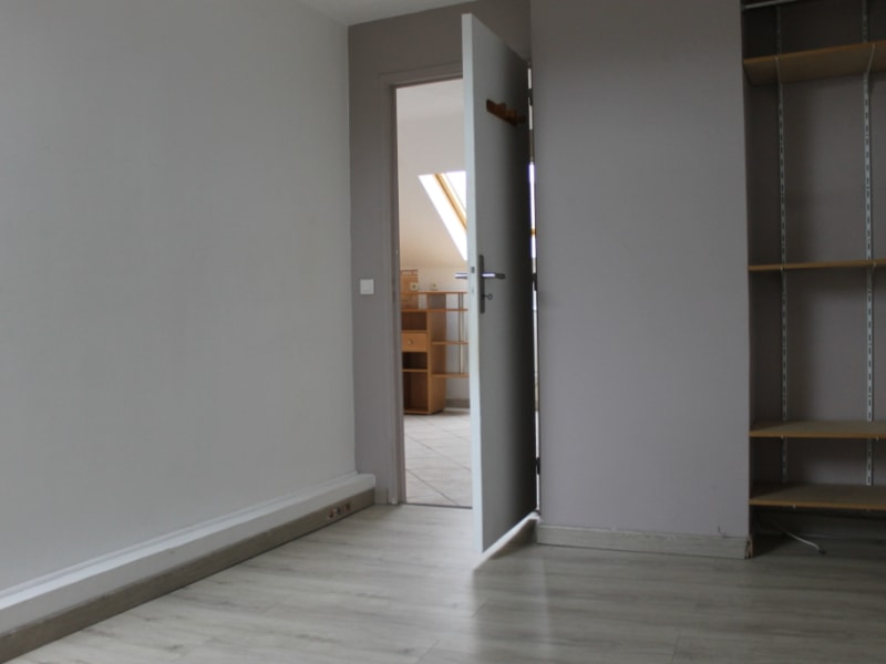 Location appartement Osny 665€ CC - Photo 16