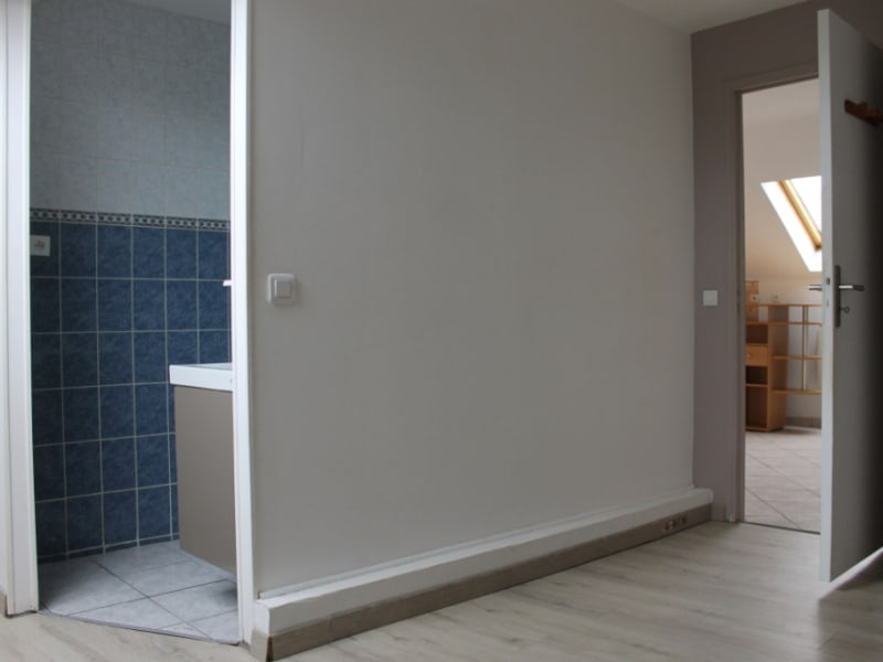 Location appartement Osny 665€ CC - Photo 17