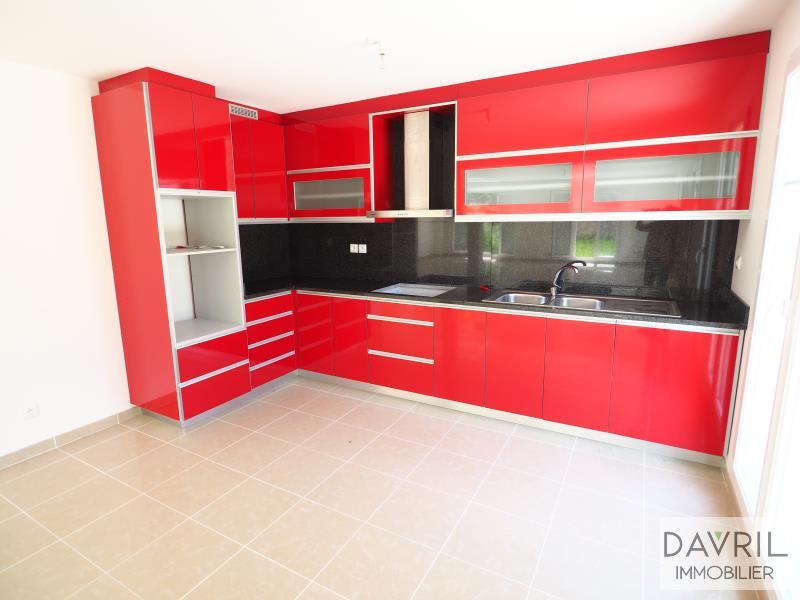 Revenda casa Andresy 490000€ - Fotografia 12