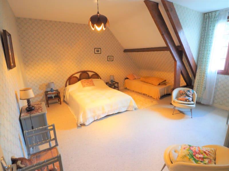 Revenda casa Chanteloup les vignes 499000€ - Fotografia 14