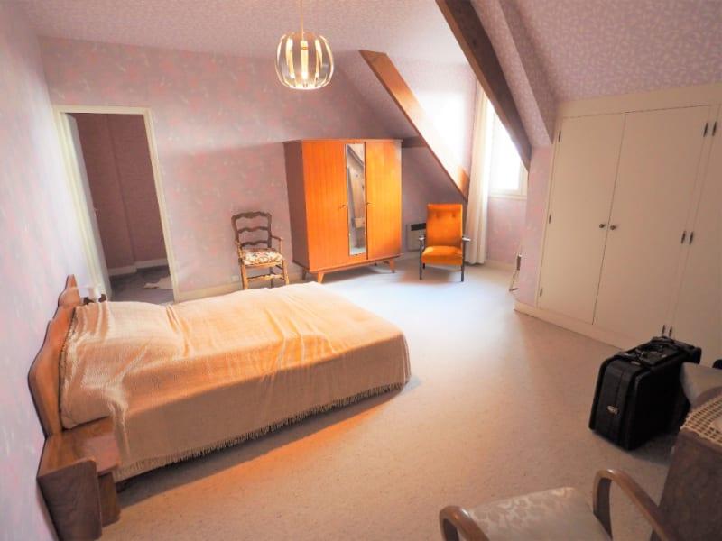 Revenda casa Chanteloup les vignes 499000€ - Fotografia 15